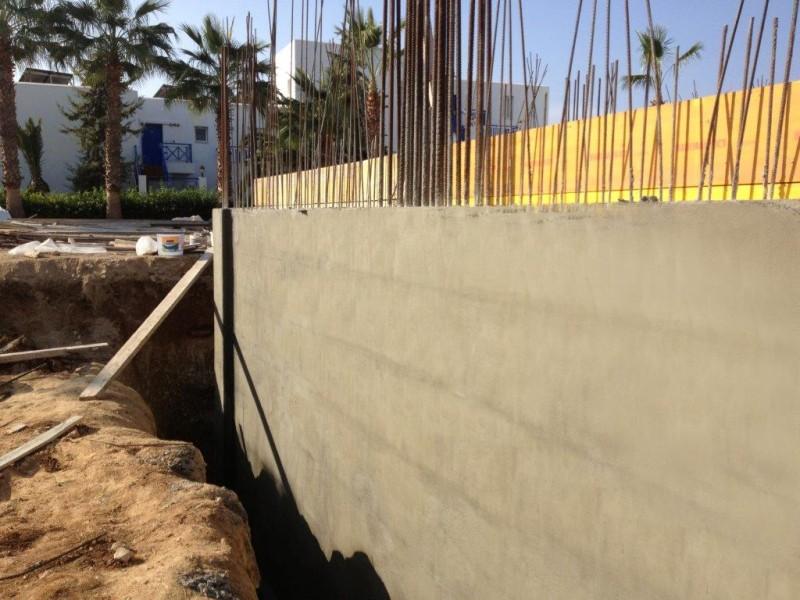 tunnel waterproofing pdf