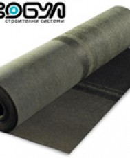 ICOPAL VA Top 40 SBS - Bitumen waterproofing