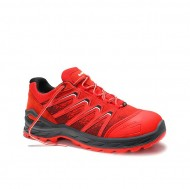 Защитни обувки LOWA LARROX Work GTX red Lo S3 CI- Made in Germany