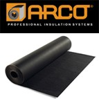 Arco AntiRoot P 4mm SBS