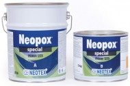 Neopox ® Special Primer 1225